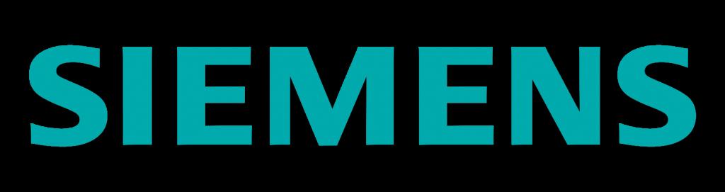 Siemens PLC and SCADA